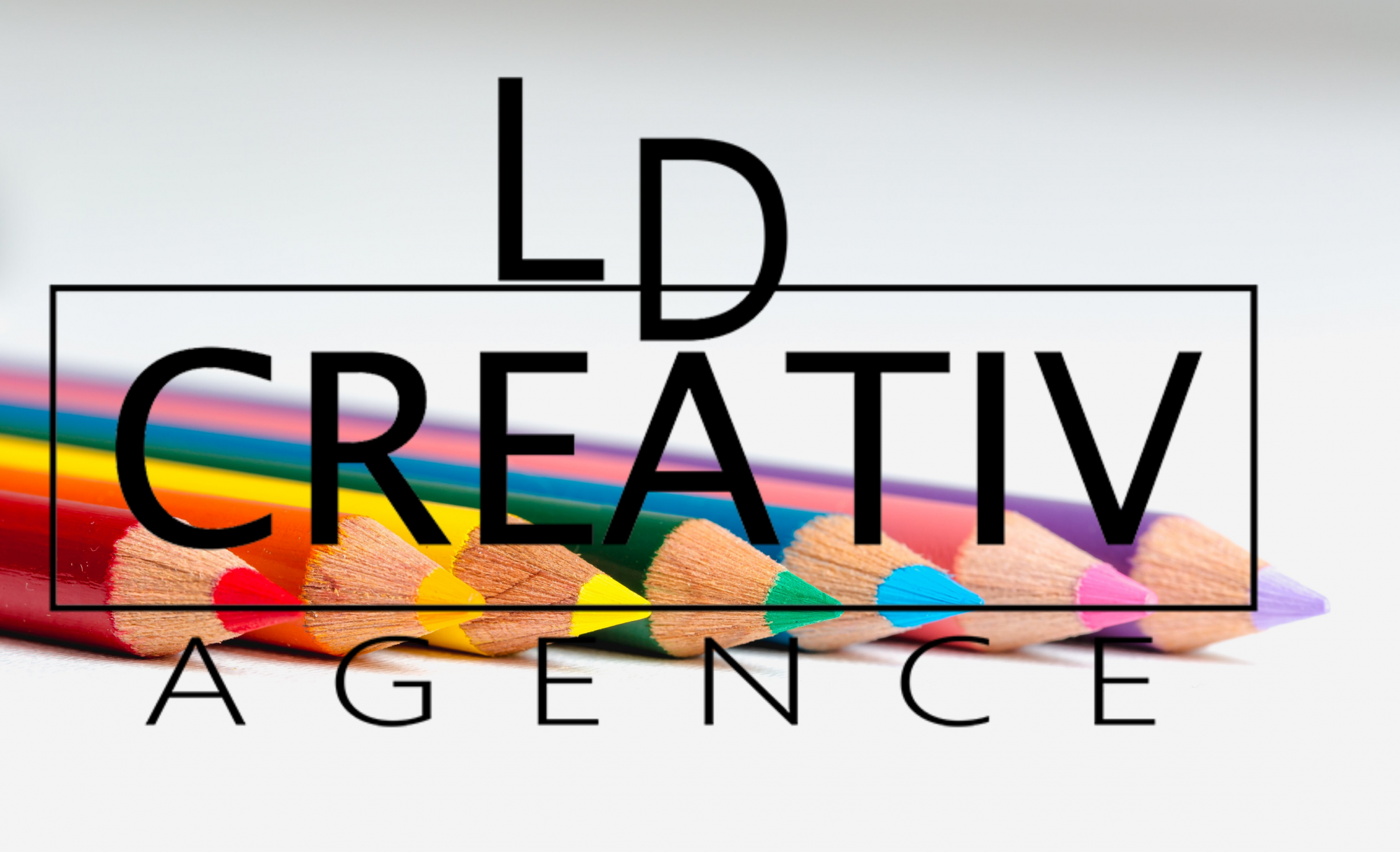 LD CREATIVE AGENCY